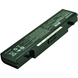R423 Battery (6 Cells)