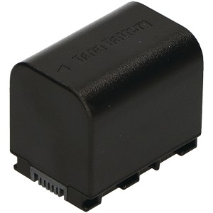 GZ-HM320BUS Battery