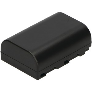 lumix-dmc-gh3-battery-panasonic