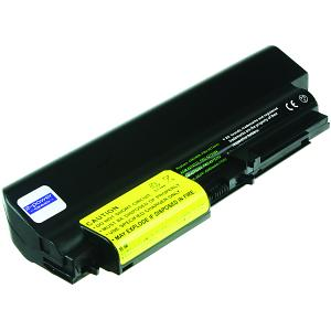 ThinkPad T61 7665 Battery (9 Cells)