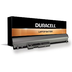 Duracell replacement for HP TPN-Q130 Battery