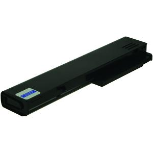 2-Power replacement for HP Compaq 367457-001 Battery