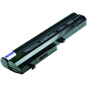 2-Power replacement for Toshiba PA3733U-1BAS Battery