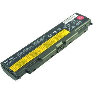 ThinkPad L540 Battery (6 Cells)