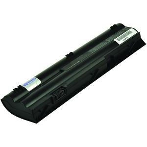 mini 200-4205TU Battery (6 Cells)