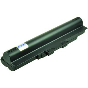 Vaio VGN-AW92CYS Battery (9 Cells)