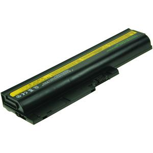 ThinkPad SL500 Battery (6 Cells)