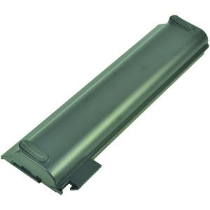 45N1734 Battery (6 Cells)