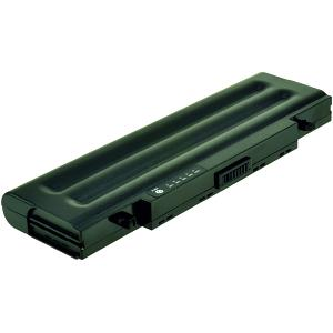 Q210-FS04DE Battery (9 Cells)