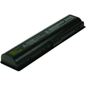 Pavilion DV6130US Battery (6 Cells)