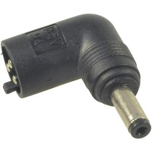 L5500C Car Adapter
