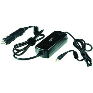 Pavilion Media Center Dv9684eg Car Adapter