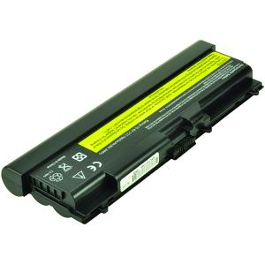 ThinkPad T410-2519 Battery (9 Cells)