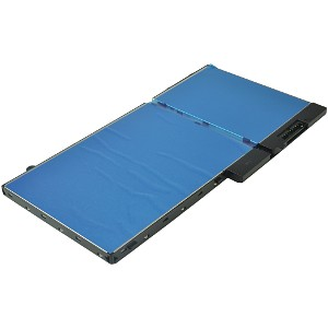 Dell replacement for Dell 09P402 Battery