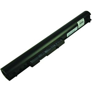 Pavilion TouchSmart 15-n021ss Battery