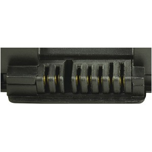 Duracell replacement for Lenovo 42T4757 Battery