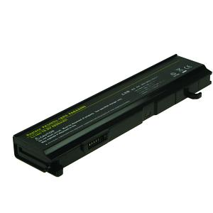 Satellite A135-S4507 Battery (6 Cells)