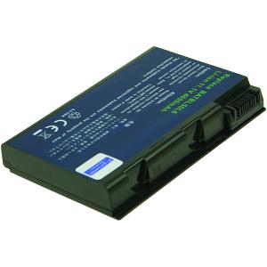 Aspire 5100-3583 Battery (6 Cells)