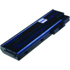 TravelMate 4100-D2 Battery (8 Cells)