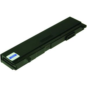 2-Power replacement for Toshiba LCB268 Battery