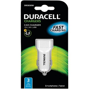 Pearl 8100 Car Charger