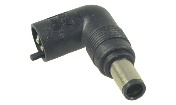 391173-536 Car Adapter