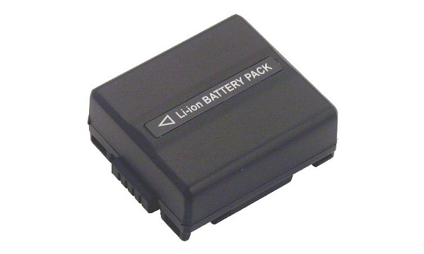 DR9607 Battery (2 Cells)