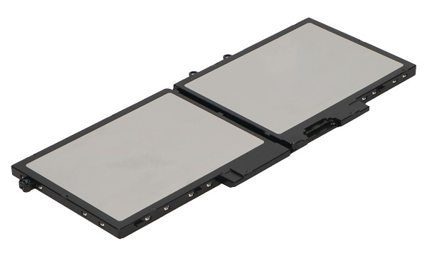 Inspiron 7500 2-in-1 Battery (2 Cells)
