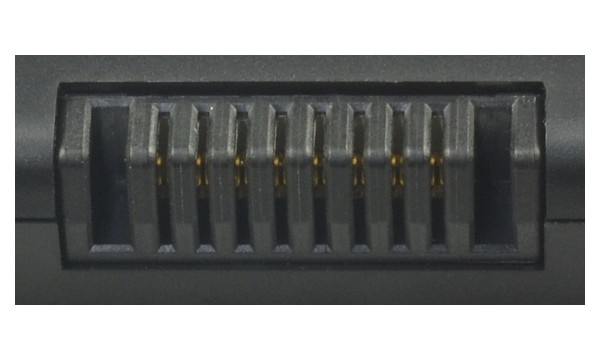 Presario CQ40-310AX Battery (6 Cells)