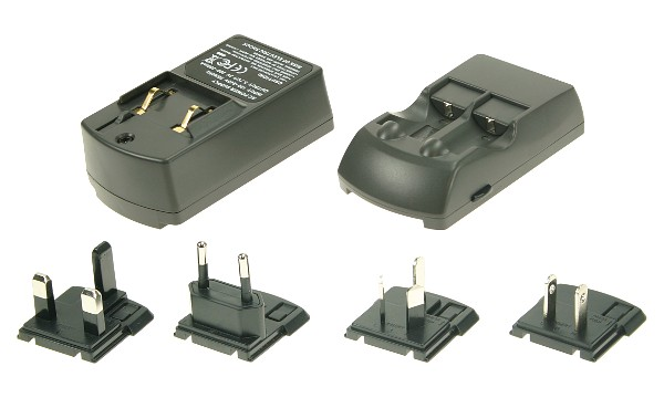 Zoom 110 Date Charger
