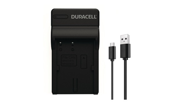 DRC511RES Charger