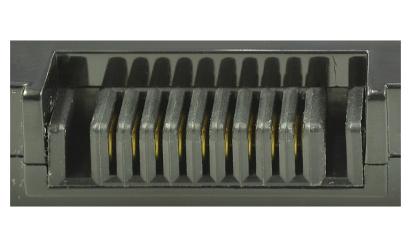 Satellite L775-15N Battery (6 Cells)