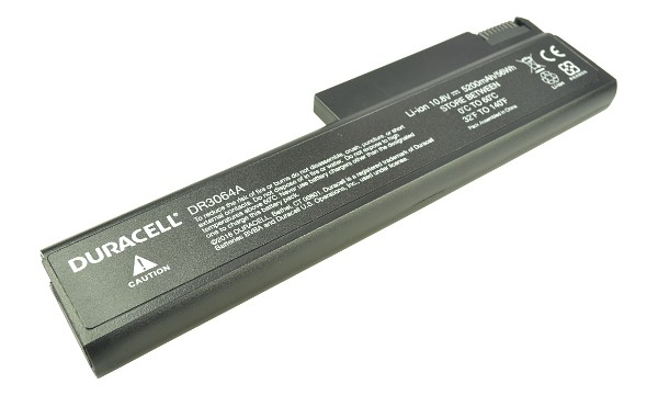 HSTNN-UB69 Battery