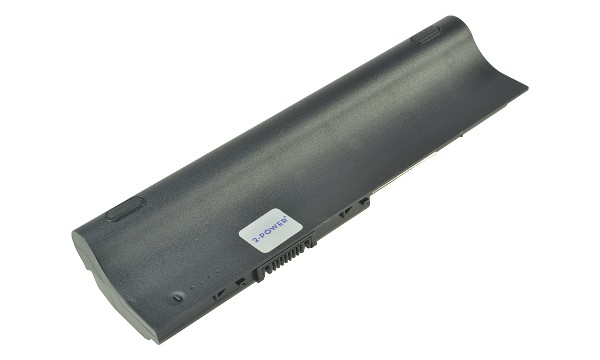Pavilion g6t-2200 Battery (9 Cells)