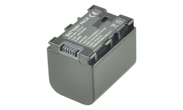GZ-HM350-B Battery