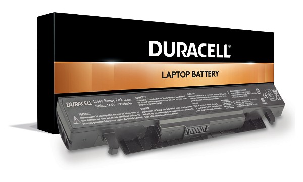 R510LN Battery (4 Cells)