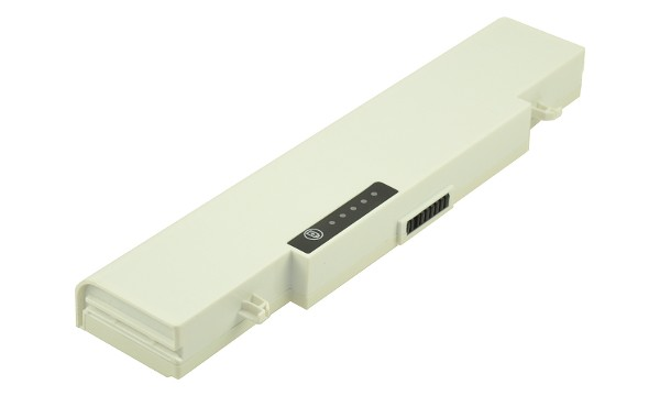 R719-JA02BE Battery (6 Cells)