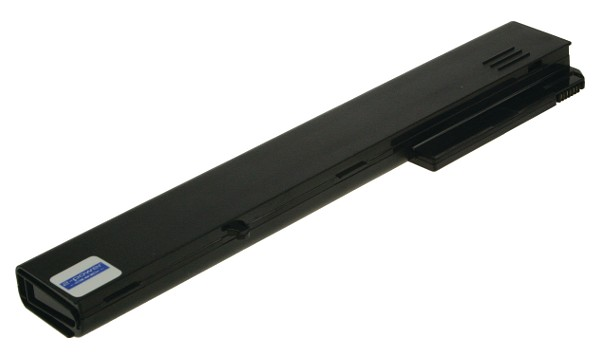 8510W Workstation Battery (8 Cells)