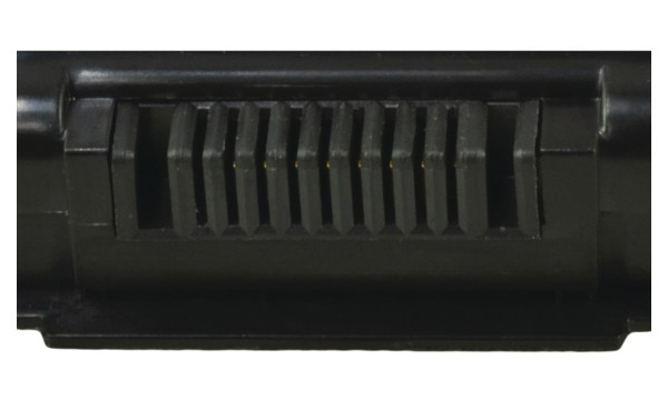 Satellite Pro A210 Battery (6 Cells)