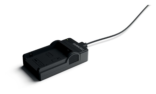EOS 600D Charger