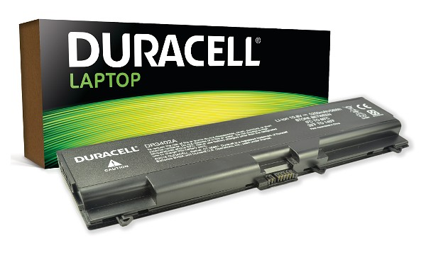 ThinkPad W520 4282 Battery (6 Cells)