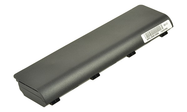 Satellite C55-A-10M Battery (6 Cells)