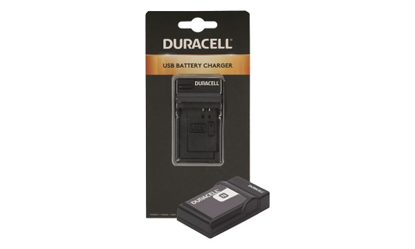 Cyber-shot DSC-W350P Charger
