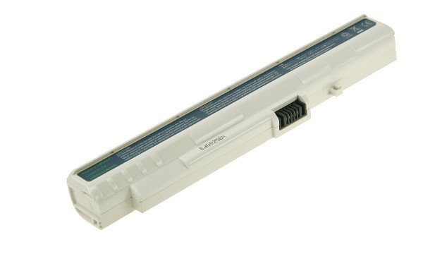 Aspire One D250-1694 Battery (3 Cells)