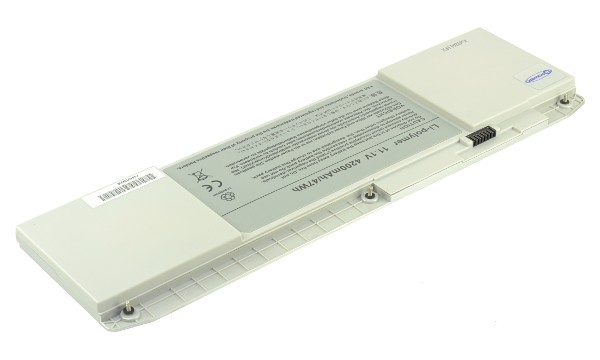 Vaio SVT11113FAS Battery