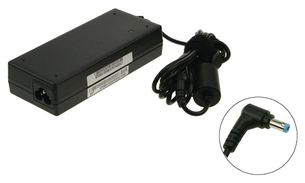 Aspire 7720-6604 Adapter