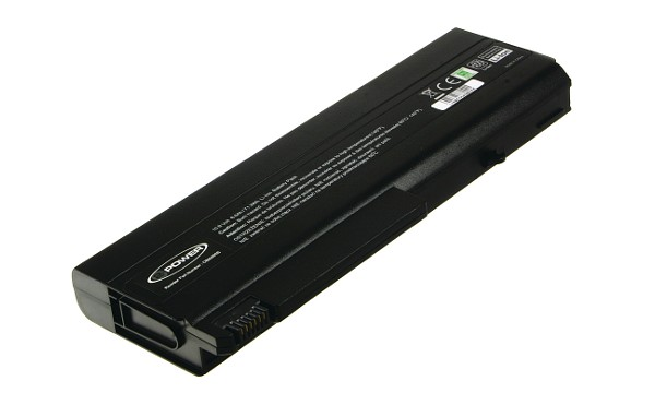 NX6330 Notebook PC CTO Base Model Battery (9 Cells)