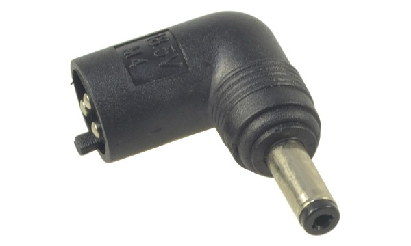 Presario V3020US Car Adapter