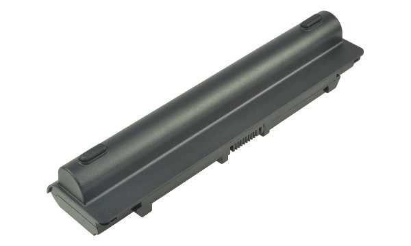 Satellite L875-12P Battery (9 Cells)