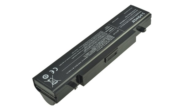 NT-Q322 Battery (9 Cells)
